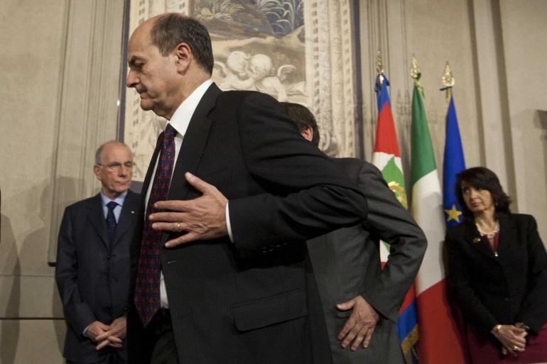 Bersani-governo1-770x513