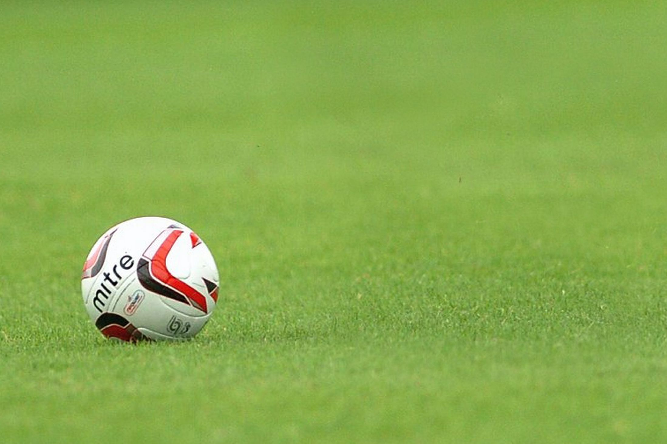Football-on-pitch-1239682