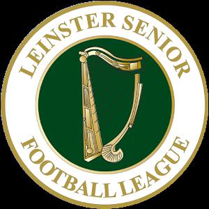 Leinster Senior League - La lega della FAI in cui arbitro
